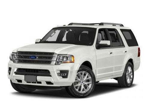 General Motors Protection Plan